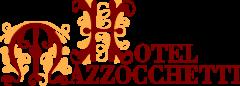 Hotel Mazzocchetti